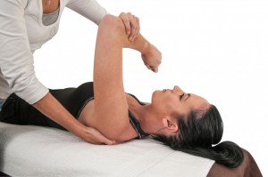 Muscle Strains and Joint Pain
